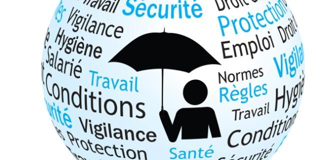 Pour-proteger-sante-salaries-medecine-travail-joue-role-crucial--F