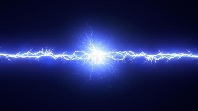 arc-électrique