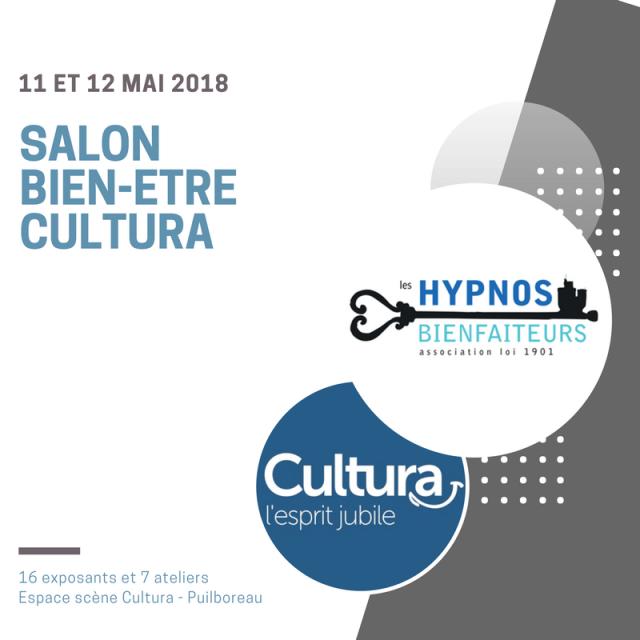 Salon Hypno (3)
