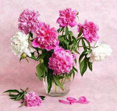 edf96938f48681494ec9a01f3876414f--paper-crafts-vase